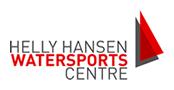 Helly Hansen Watersports Centre