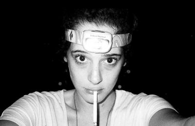 Ayla Hibri  Artist