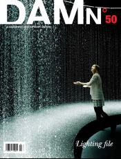 DAMnº50