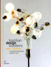 Design Brasileiro de Luminárias