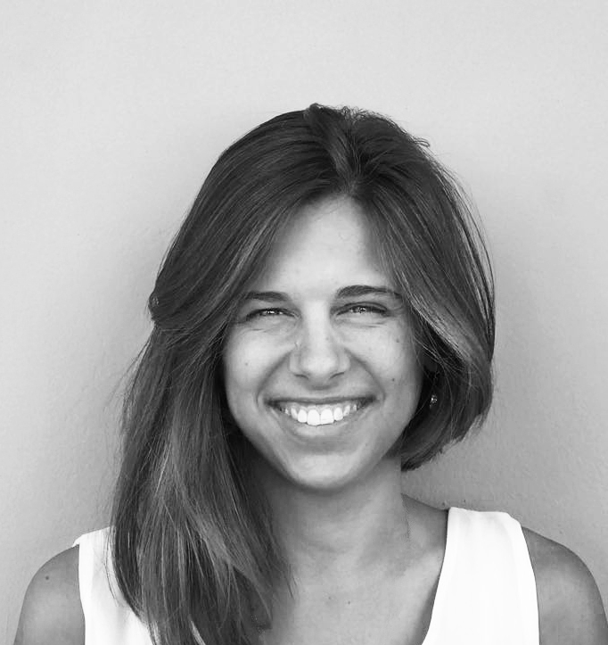 Joana Telles  Architecture Intern