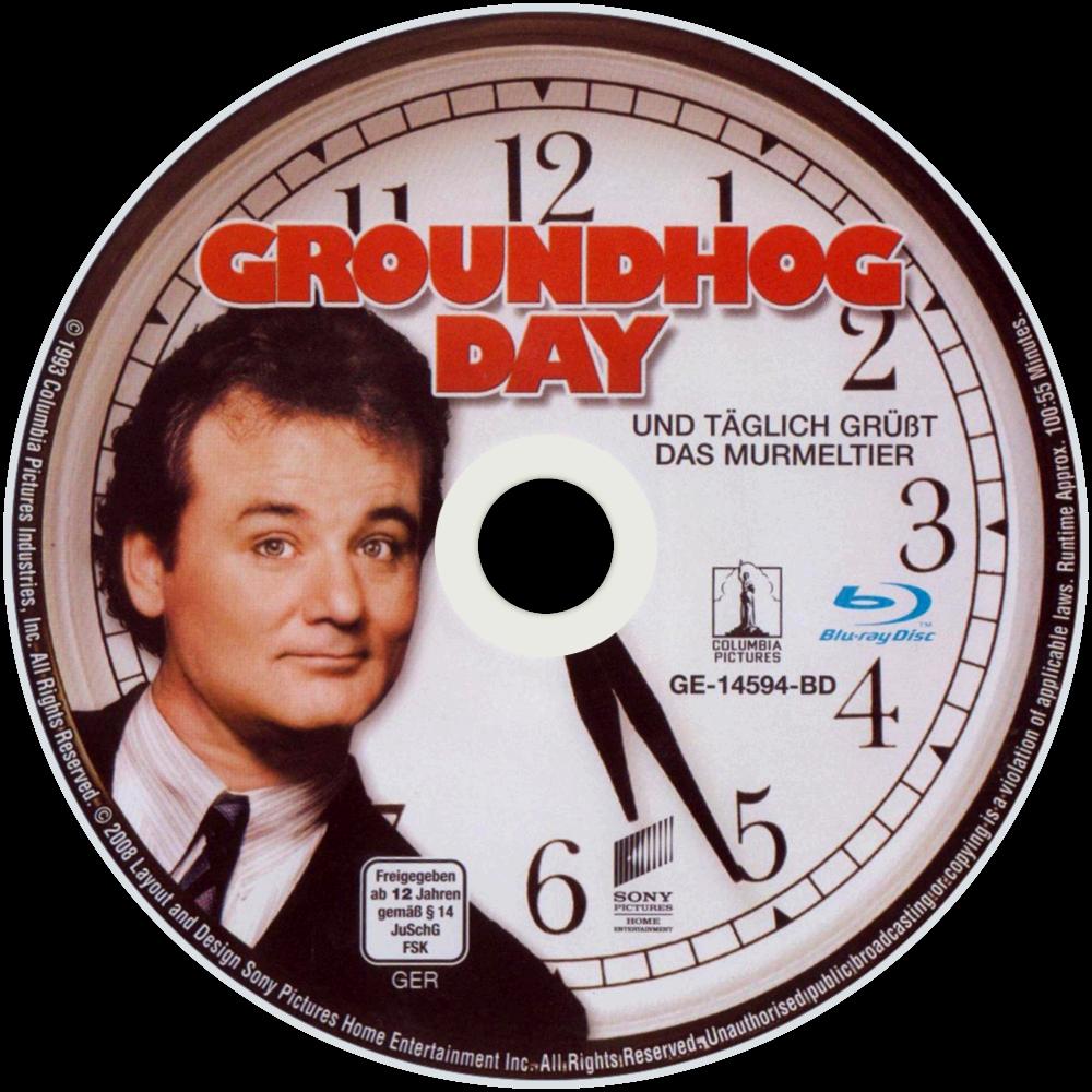 groundhog-day-501847c76b0b2.png