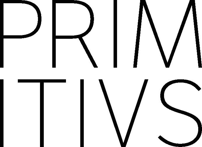 PRIMITIVS_LOGO.jpg