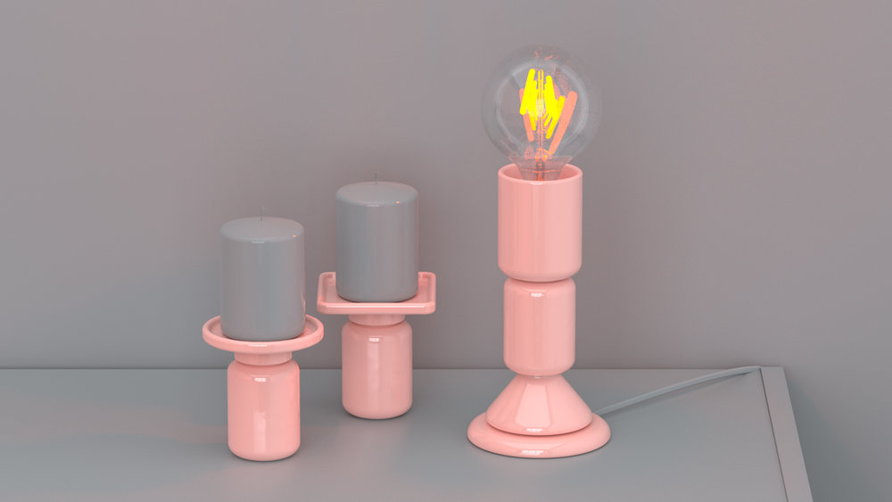 PINK_GREY_CLOSE-UP_BORDSLAMPA_HÖGER_i4.jpg
