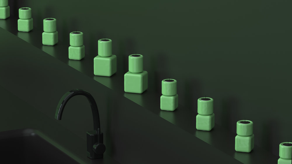 GREEN_BLACK_CLOSE-UP_TEALIGHTS_HÖGER_i46.jpg