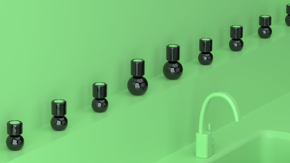 GREEN_BLACK_CLOSE-UP_VÄNSTER_TEALIGHTS_i45.jpg