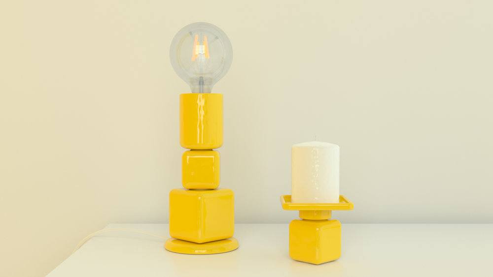 YELLOW_WHITE_CLOSE-UP_BORDSLAMPA_HÖGER.jpg