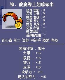 messageImage_1521125049019.jpg