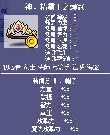 messageImage_1521125061849.jpg