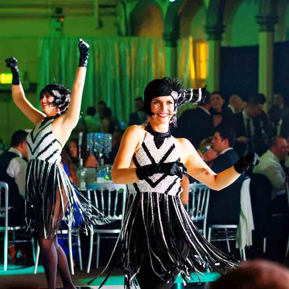 Gatsby-Dancers.jpg