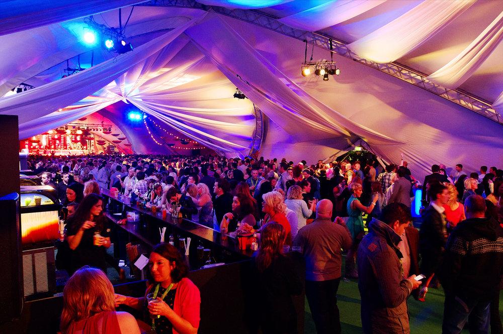 Summerfest 2012 321.jpg