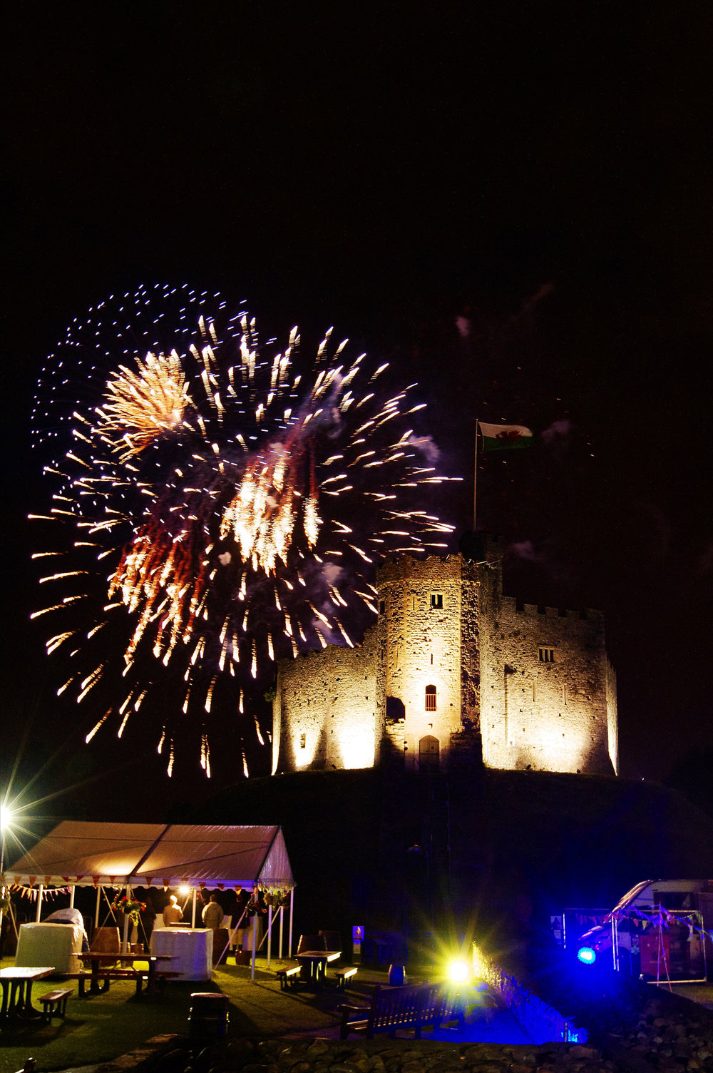 Summerfest 2012 349.jpg