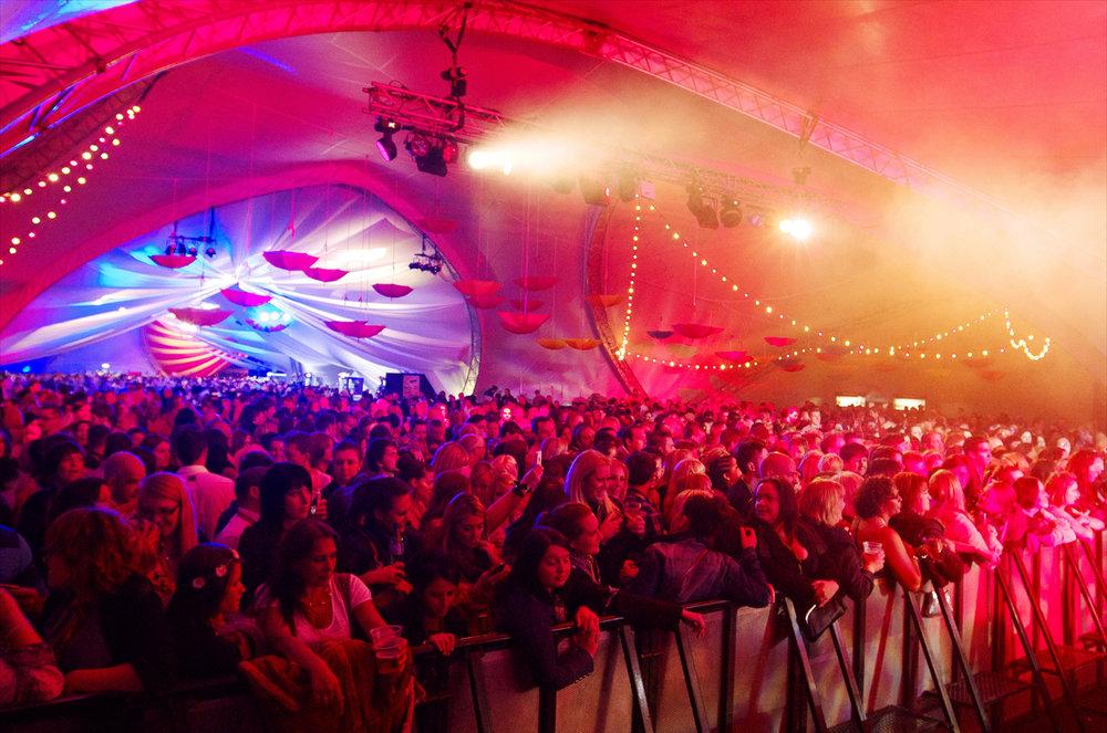 Summerfest 2012 170.jpg
