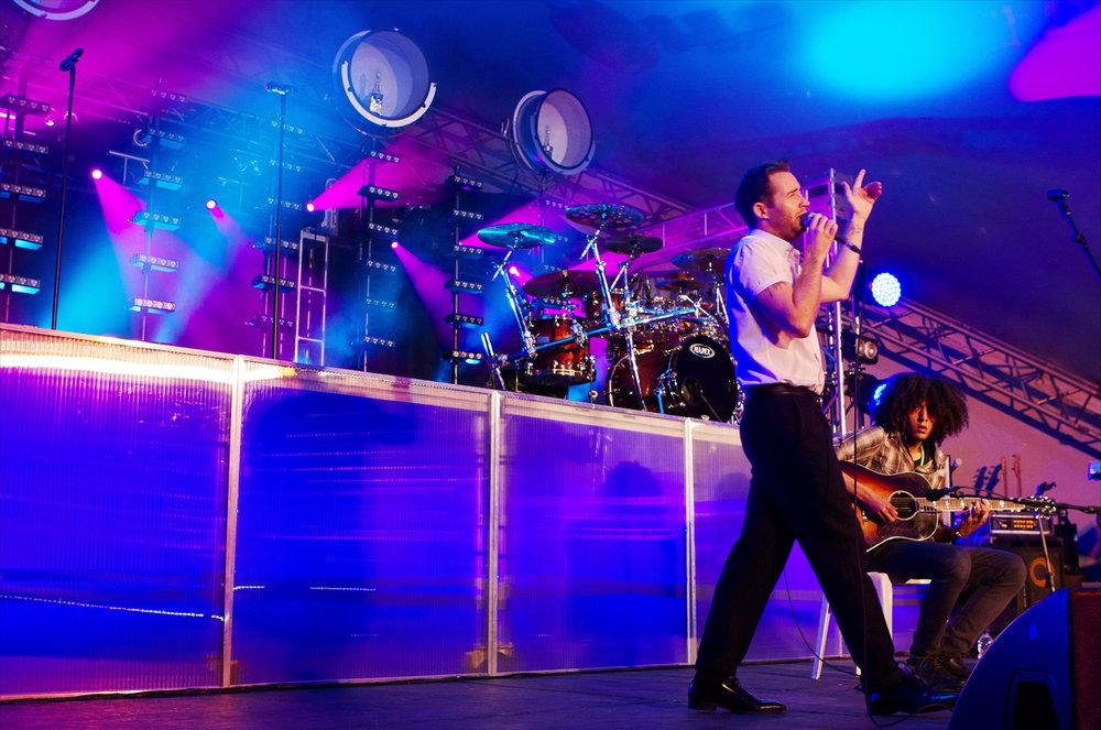 Summerfest 2012 182.jpg