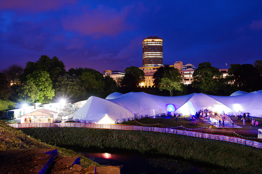 Summerfest 2012 262.jpg