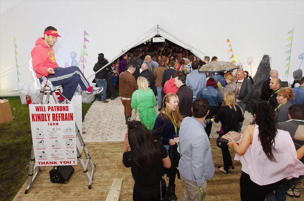 Summerfest 2012 125.jpg