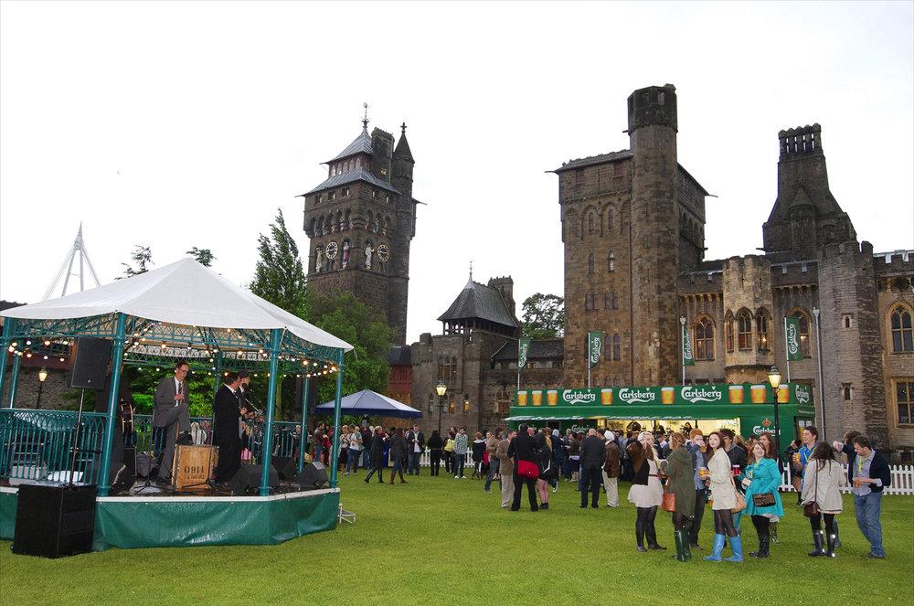 Summerfest 2012 156.jpg