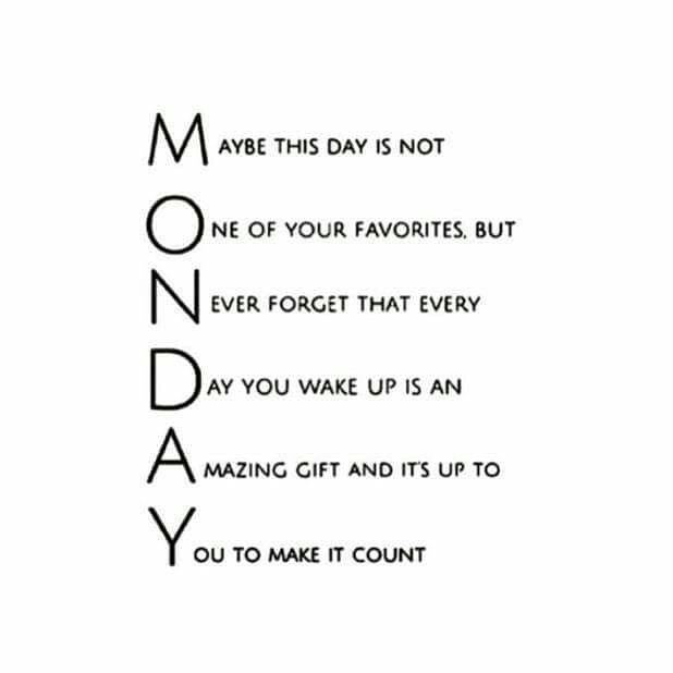 Monday #skytrainingbyshirin
