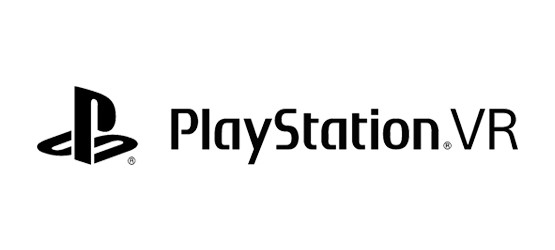 playstationvr_2-555x250.jpg
