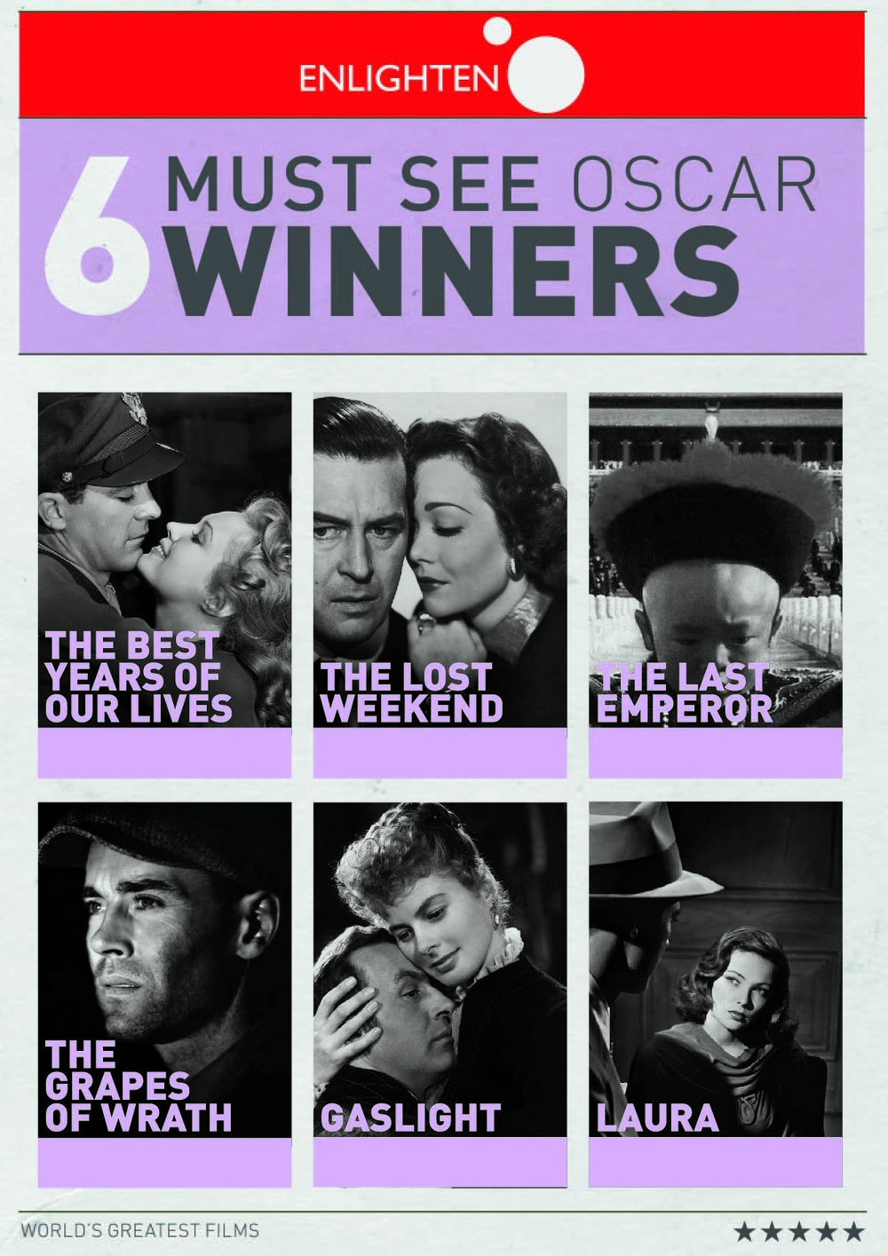 6 MUST SEE OSCAR WINNERS CARD.jpg