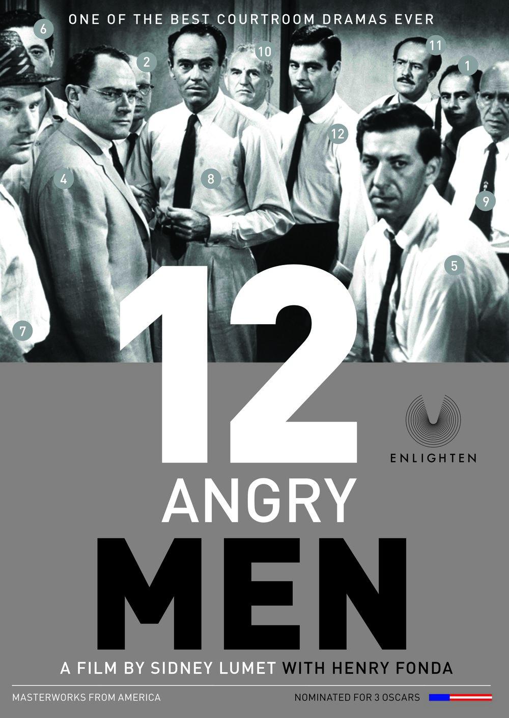 12 angry men_2.jpg