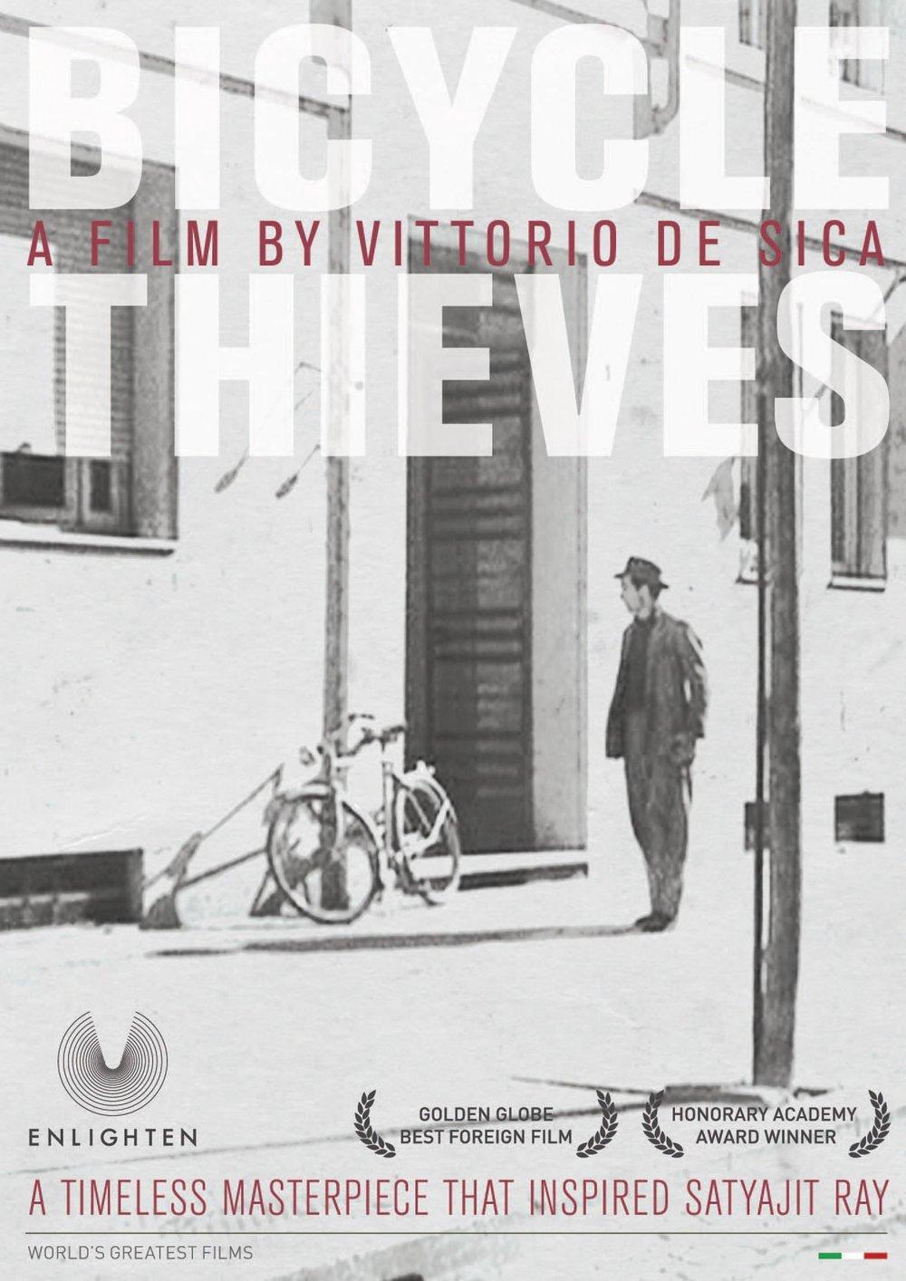 BicycleThieves.jpg