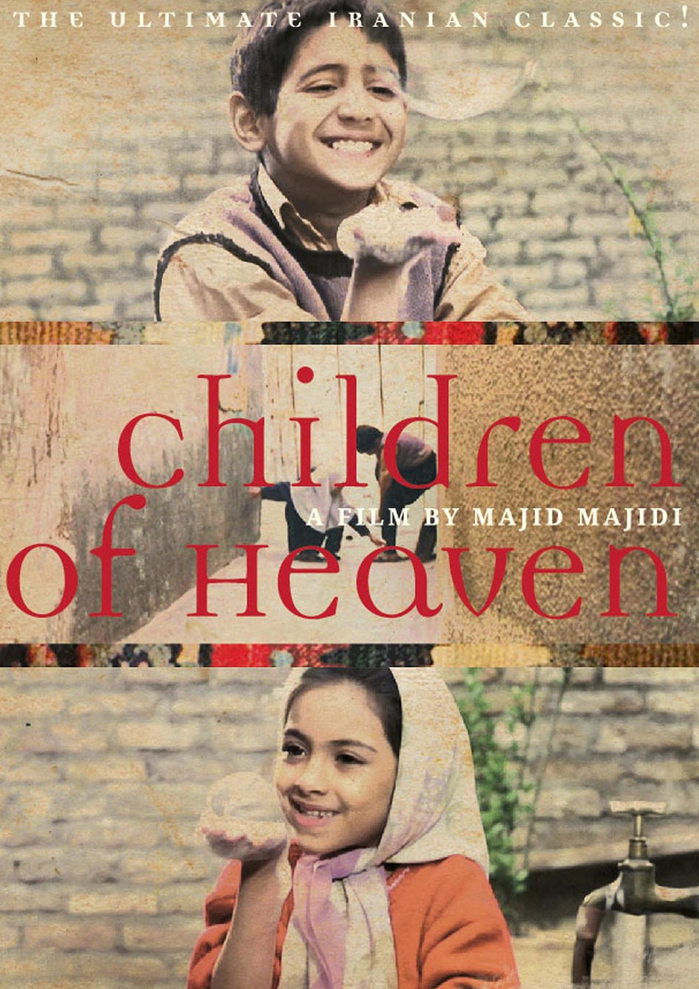 ChildrenOfHeaven.jpg