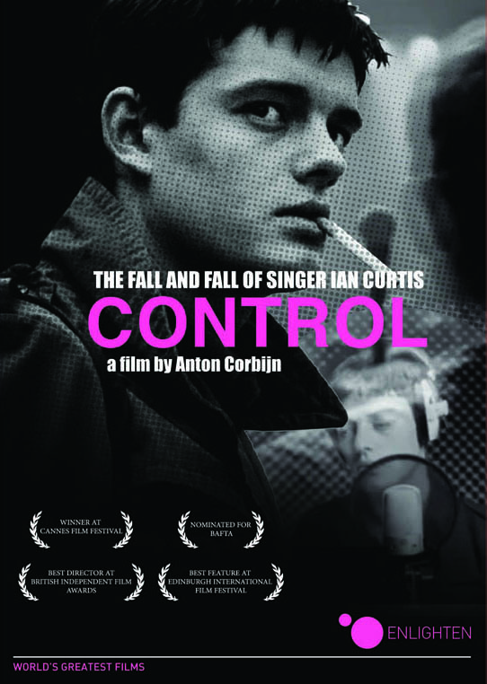 Control DVD Inlay CQ.jpg