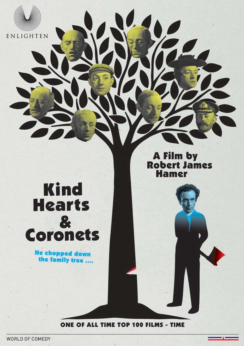 KindHearts&Coronets.jpg