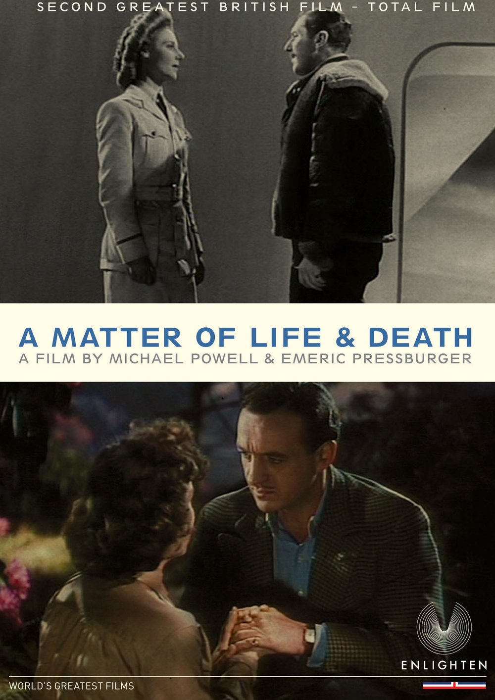 MatterofLife &Death.jpg