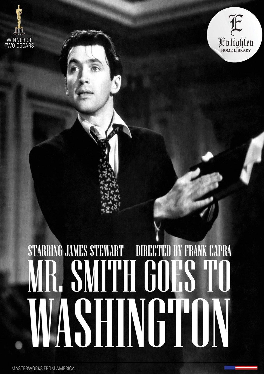 Mr.Smith.jpg