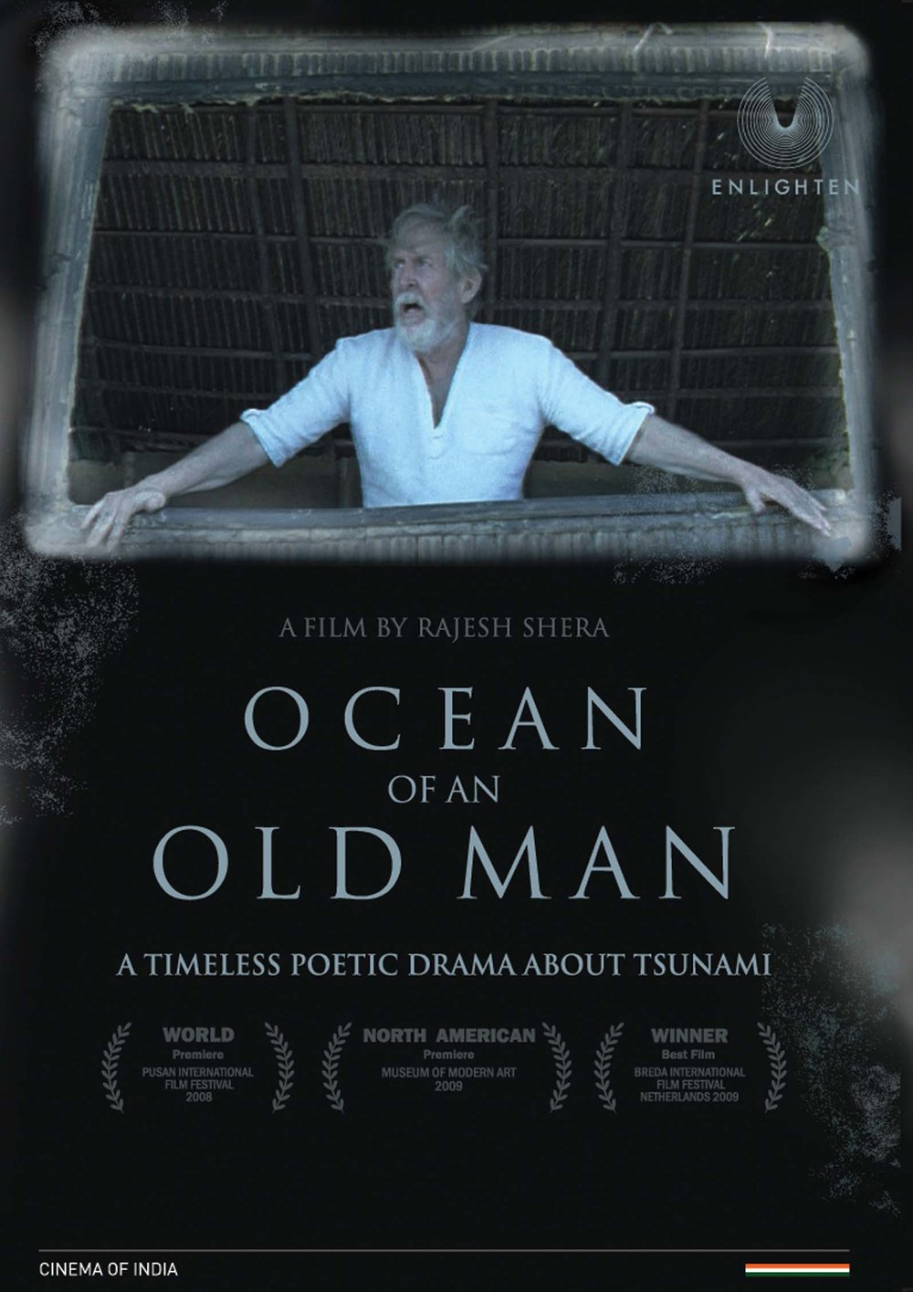 OceanOfanOldMan.jpg