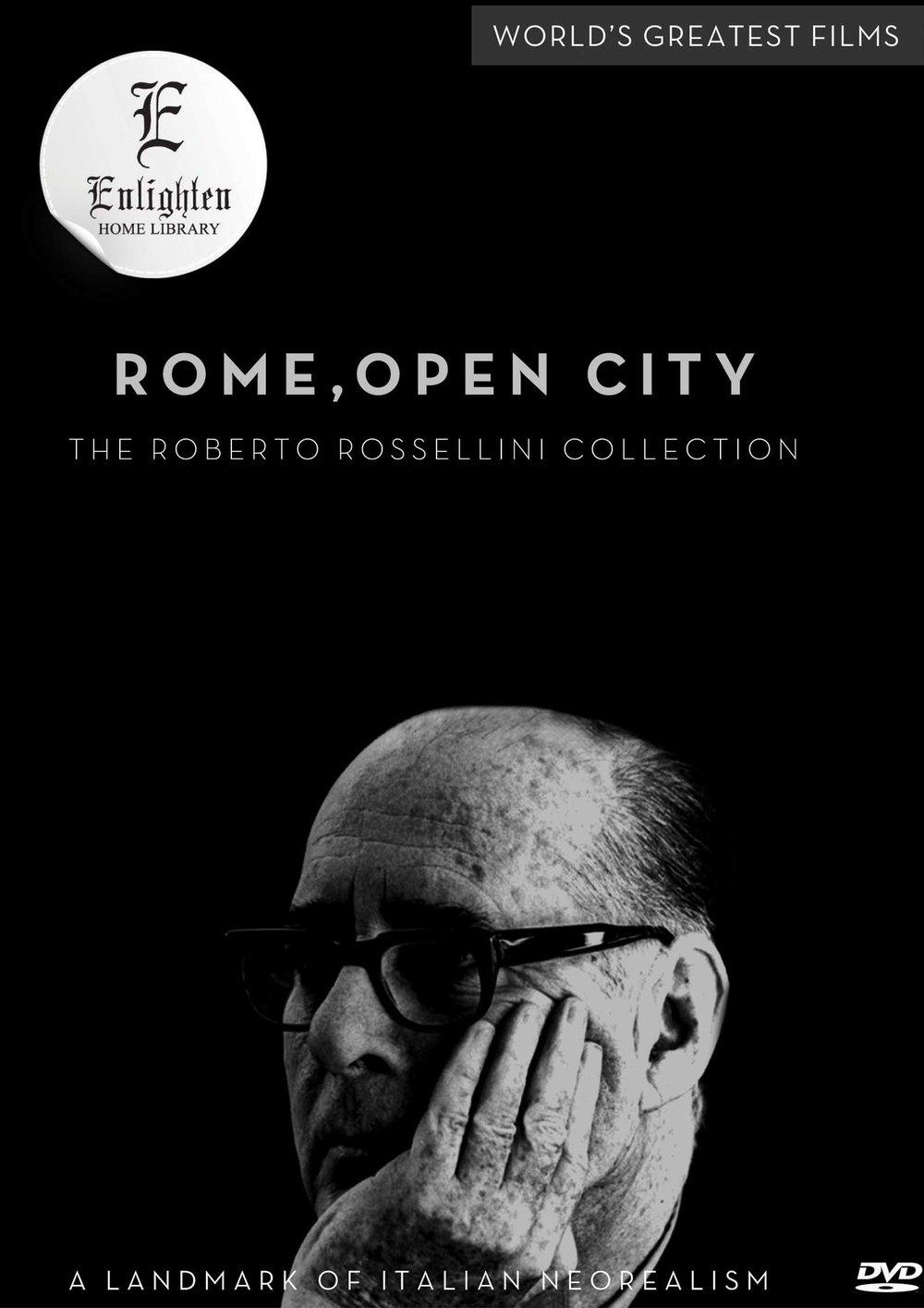 RomeOpenCity.jpg