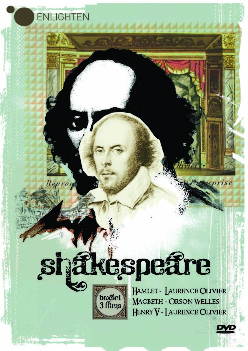shakespeare 3Film Boxset Front.jpg