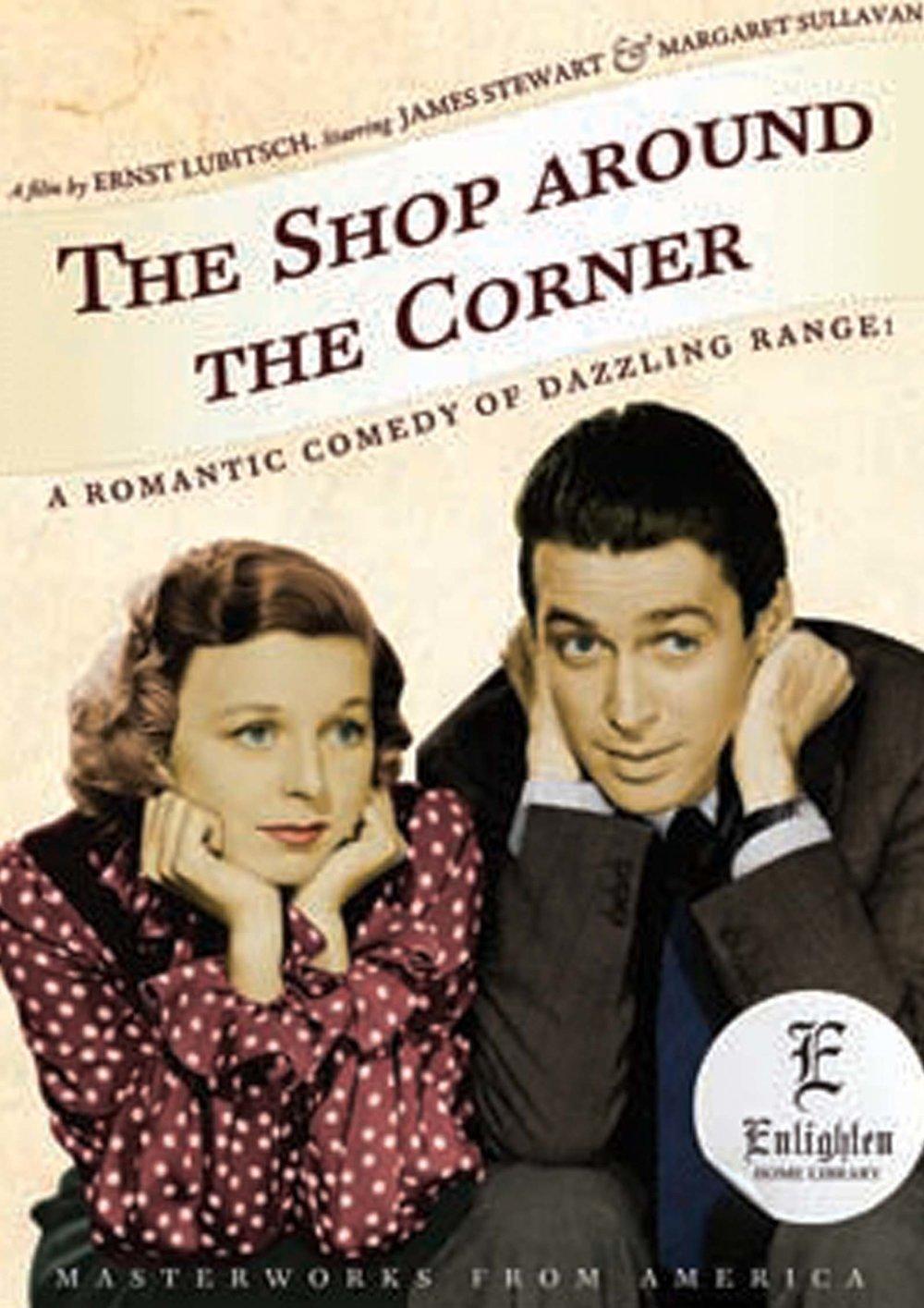 ShopAroundtheCorner.jpg