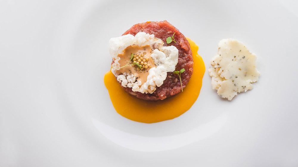 Fotografisanje restorana i hrane Beograd 4.jpg