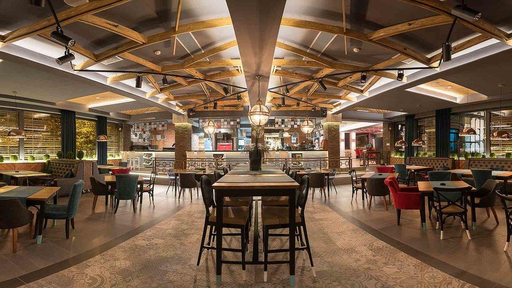 Fotografisanje restorana i hrane Beograd 1.jpg