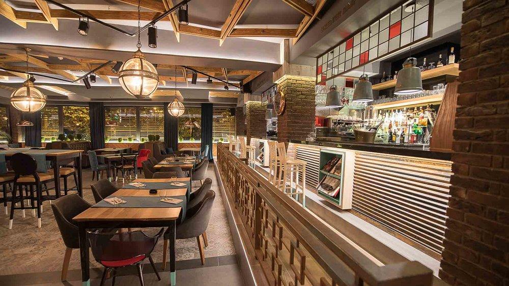 Fotografisanje restorana i hrane Beograd 2.jpg