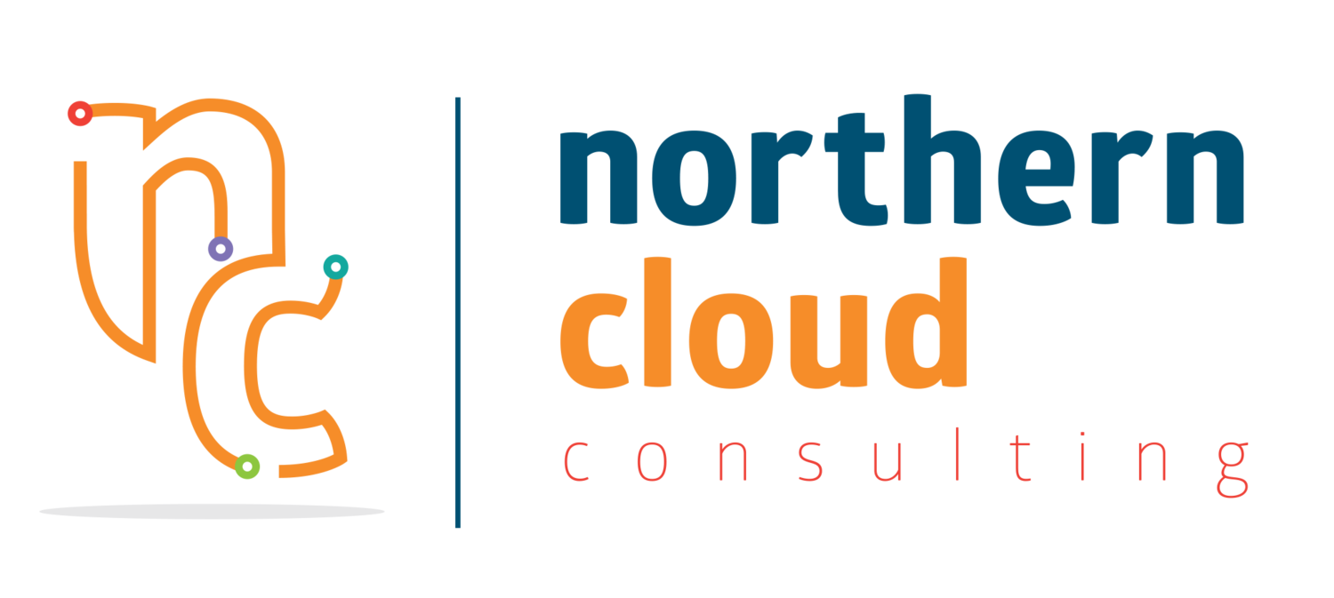 Northern Cloud Consulting