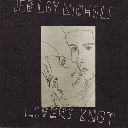 Lovers Knot / 1997 (Capitol)