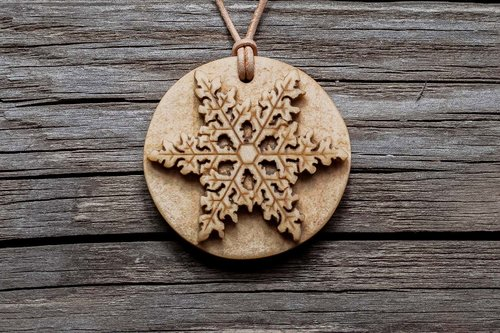 carved dolfi wood and costume jewelry medallions wooden necklaces hand en necklace online shop