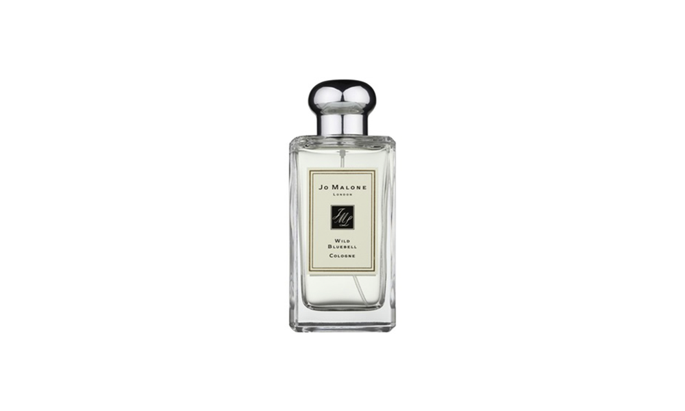 jo_malone_Wild_Bluebell.png