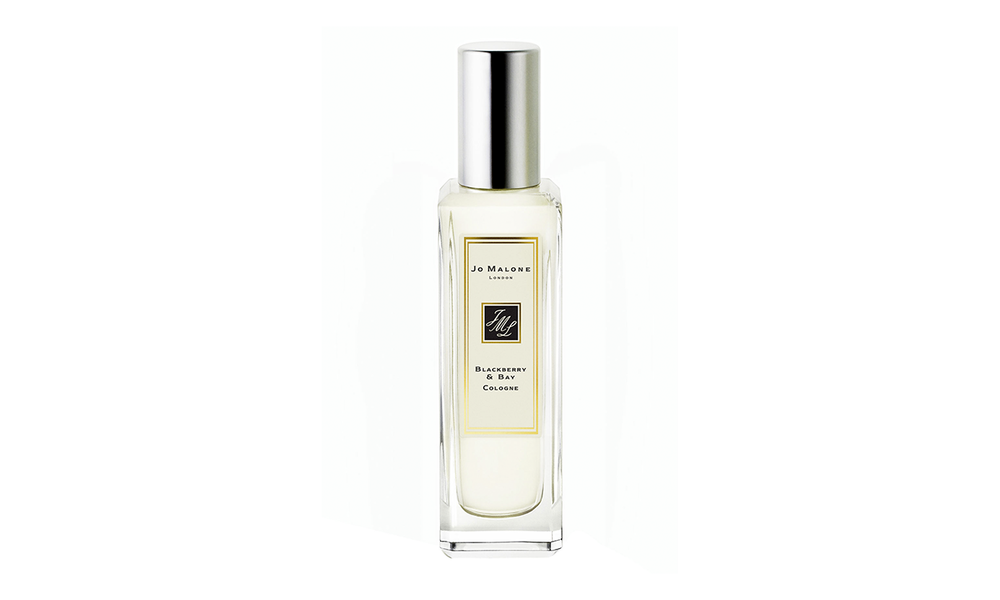 jo_malone_Blackberry_and_Bay.png