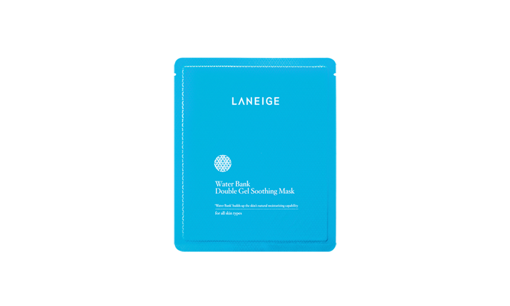 k_beauty_Laneige_mask.png