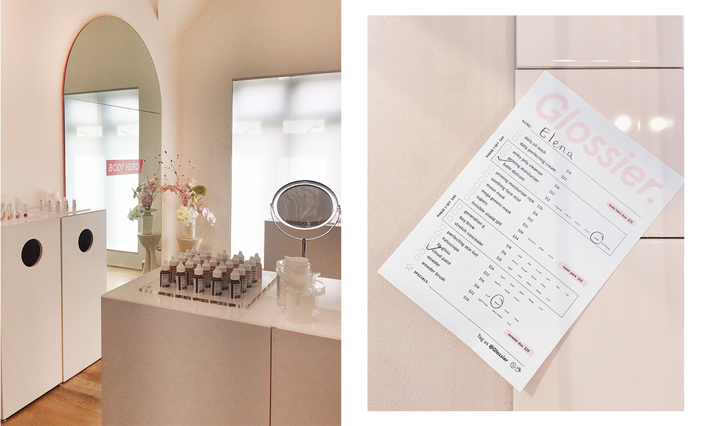 glossier_4 (1).png