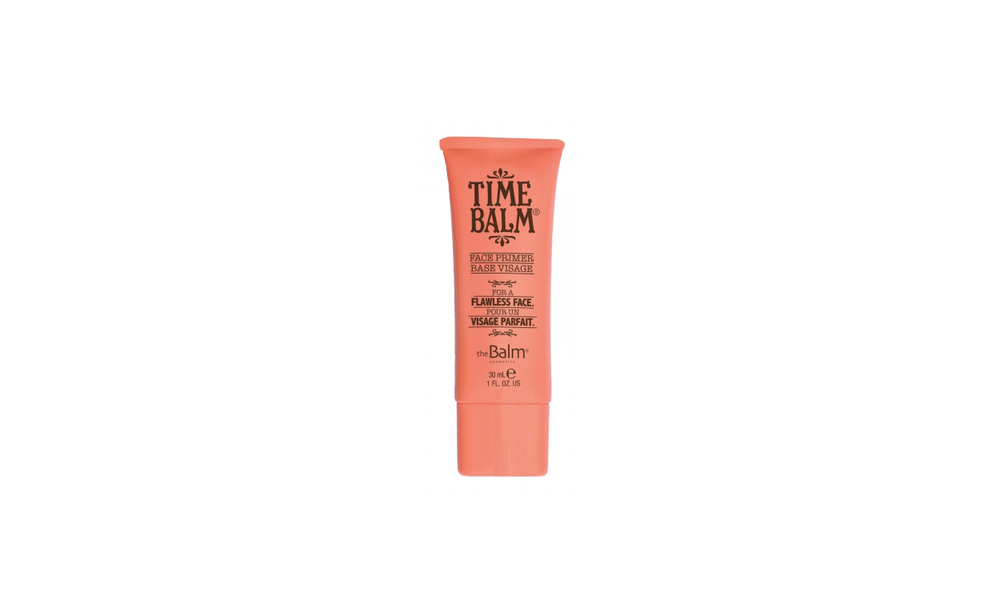 ПРАЙМЕР THE BALM TIMEBALM, PARFUMS.UA, 825 ГРН.