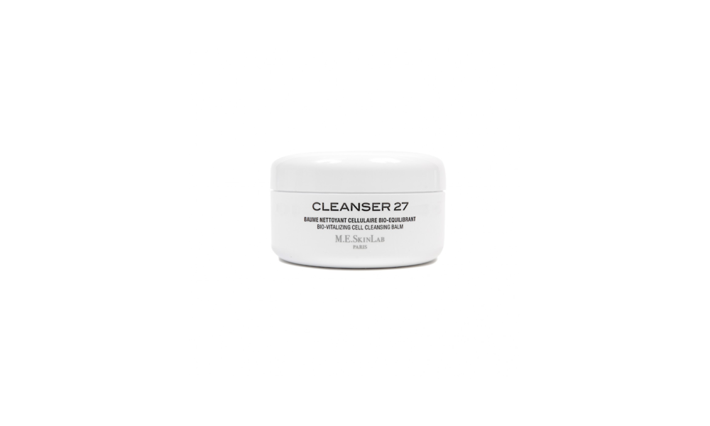 COSMETICS 27 CLEANSER 27,  BEAUTY-IS-MAGIC.COM, 1810 ГРН
