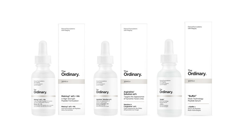MATRIXYL 10% + HA,    CULTBEAUTY.CO.UK    , 9,60 ФУНТОВ , ARGILERINE SOLUTION 10%  ,    CULTBEAUTY.CO.UK,       5,50 ФУНТОВ ,   «BUFFET»,   CULTBEAUTY.CO.UK, 12,70 ФУНТОВ