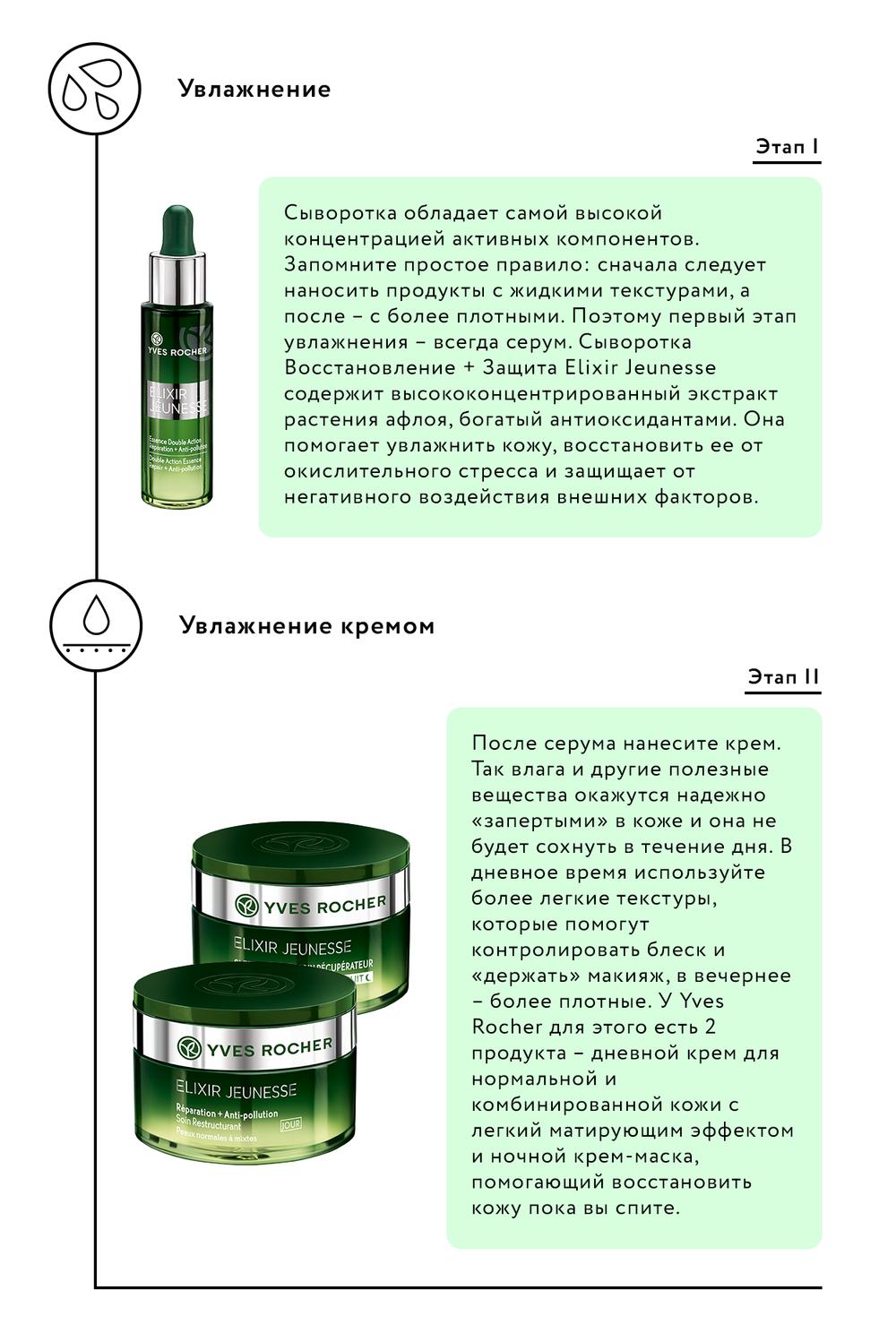 yr-infografika-2-1.png