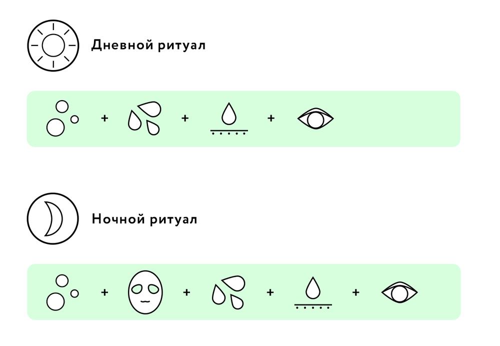 yr-infografika-4.png